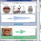 Pronunciation Coach 2.0.0 screenshot