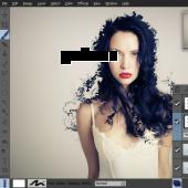 Pixeluvo 1.1 screenshot