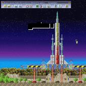 Blockworks 3.10 screenshot