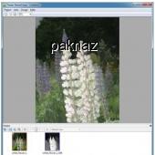 StereoTracer 7.0. screenshot