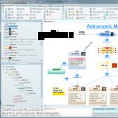 ThinkComposer 1.3.352200 screenshot