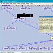 Kith and Kin Pro 3.2.1 screenshot
