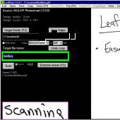 LeafBoy 1.4.2 screenshot