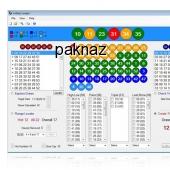 Lottery Looper 2.0 screenshot