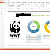 Insert PDF for PowerPoint 11.2019 screenshot