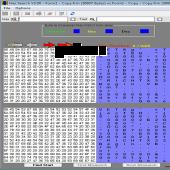 Hex Search Tool 3.0 screenshot